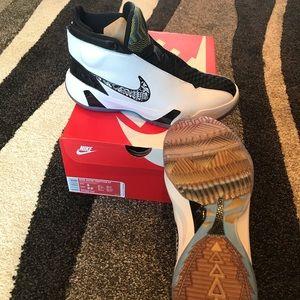 🔥 Nike Zoom Heritage N7